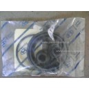 Set garnituri frana fata ( Original ) 58102-1HA00 HYundai i30