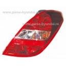 Lampa stop dreapta ( Original ) 92402-1J000 Hyundai I20