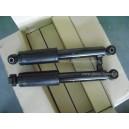 Amortizor spate stg./dr. ( MANDO ) Hyundai Santa Fe 06MY