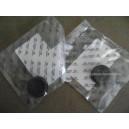 Capac brat stergator parbriz ( Original )  98380-07000 HYundai I30