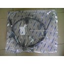 Cablu frana de mana stg. ( Original ) 59912-26150 HYundai Santa Fe