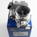 35100-27410 Clapeta acceleratie ( Original )