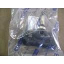 Valva + senzor presiune roata ( TMPS ) 52933-3M000 Hyundai iX35