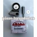 Brat + intinzator curea distributie ( Original ) 24840-3E500