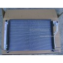 Radiator AC ( Original ) 97606-1E300  HYundai Accent