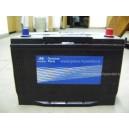 Acumulator 100A ( Original ) Hyundai Santa Fe E3710-26100