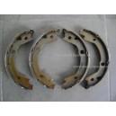 Set saboti frana ( Original ) 58350-2EA00 Hyundai Tucson