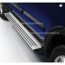 Set scari laterale ( Original )  E8650-2B100 Hyundai Santa Fe