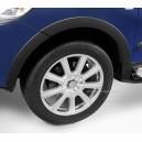 Set protectie pasaj roti ( Original ) E8420-2B000 Hyundai Santa Fe