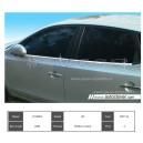 Set ornamente perii geamuri A882000 Hyundai I30