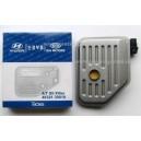 Filtru ulei cutie viteze 46321-39010 Hyundai Tucson / Santa Fe / Coupe