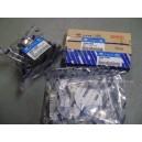 Kit reparatie burduf planetara ( Original ) 49509-2EA20 Hyundai Tucson