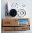 Kit reparatie burduf planetara ( Original ) 49506-2BA30 Hyundai Santa Fe