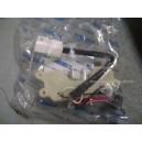 Comutator schimbator viteze ( Original ) 46780-2E000 HYundai Tucson