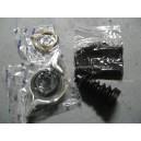 Kit reparatie rulment cardan ( Original ) 49575-2B000 / 49575-2B010 HYundai Santa Fe