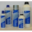 Antigel 1.5L ( Original ) E1220-99030