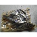 Kit reparatie rulment cardan ( Original ) 49575-2E000