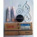 Kit reparatie burduf planetara ( Original ) 49609-2BA00 Hyundai Santa Fe