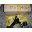Portfuzeta spate stanga ( Original ) 52750-2E000 Hyundai Tucson