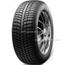 Set anvelope iarna  235/60 R16 ( Kumho Tires  ) 