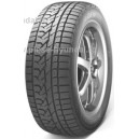 Set anvelope iarna  235/60 R18 ( Kumho Tires  ) 