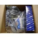 Kit reparatie burduf planetara ( Original ) 49609-25A00 Hyundai Accent