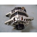 Alternator ( Original )  37300-22600 / 37300-22650 Hyundai
