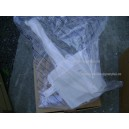 Vas spalator parbriz ( Original ) 98620-2L000 Hyundai I30