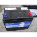 Acumulator 70A ( Original ) E3710-2L070 HYundai Accent