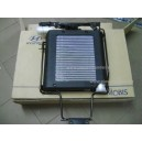 Intercooler ( Original )