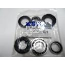 57790-2EA00 Kit reparatie caseta directie ( Original )