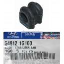 Bucsa bara stabilizatoare ( Original ) 548121G100