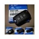 Telecomanda ( Original ) 95430-2L600 Hyundai I30