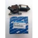 Motor stergator parbriz ( Original ) 98110-2B000 Hyundai Santa Fe