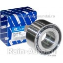 Rulment roata spate ( Original ) HR208014 / HR208024 Hyundai Terracan / Galloper Innovation