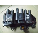 Bobina inductie ( Original ) 27301-37100 / 27301-37120 Hyundai Coupe / Santa FE
