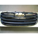 Grila radiator ( Original ) 86561-2B710 Hyundai Santa Fe Facelift