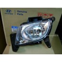 Proiector fata stanga ( Original ) 92201-2L000 Hyundai I30