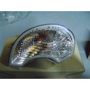 Lampa semnal fata dreapta ( Original ) 92302-H1010 / 92302-H1030 Hyundai Terracan