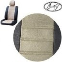 Set huse Hyundai Accent