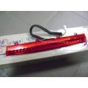 Lampa stop sup. hayon ( Original ) 92700-2B000 Hyundai Santa Fe