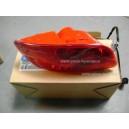 Lampa ceata spate stanga ( Original ) 92408-2B000 Hyundai Santa Fe
