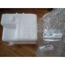 Vas spalator parbriz ( Original ) 98611-1G001 / 98611-1G000 Hyundai Accent