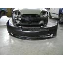Bara fata coaja ( Original ) 86510-2C000 Hyundai Coupe