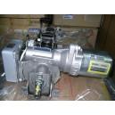 Coloana directie ( Original ) 56310-1E500  Hyundai Accent 2006-