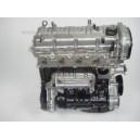 Motor complet echipat ( Original ) 21101-4AB10B  Hyundai H1