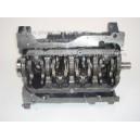 Motor ( short engine ) ( Original )  21102-38B00 Hyundai Santa Fe, Sonata, Trajet