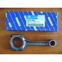 Biela piston motor ( Original ) 23510-38011 Hyundai