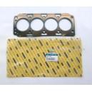 Garnitura chiulasa ( Original ) 22311-27850 Hyundai Santa Fe 2006-
