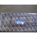 Garnitura chiulasa ( Original ) 22311-27860 / 22311-27810 Hyundai Santa Fe 2006-